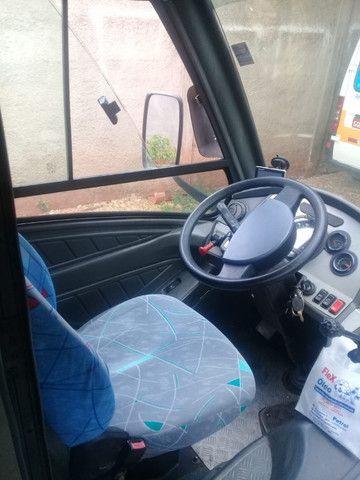 Micro-ônibus - Foto 9