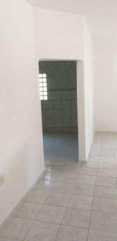 Casa de 3/4 com Ótima Localização, Residencial Bela Vista - Anápolis-GO - Foto 9