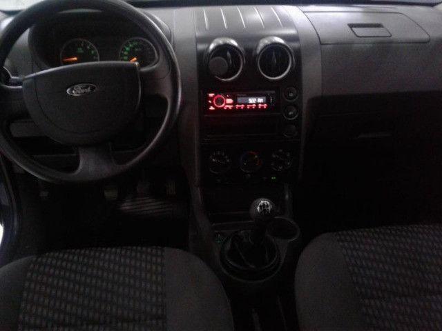 Ford EcoSport XLS - Foto 8