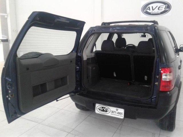 Ford EcoSport XLS - Foto 14