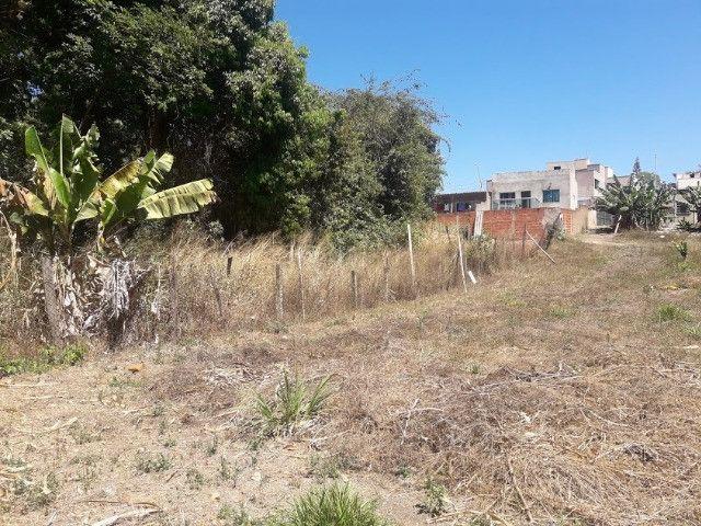 Rua 1 Colonia Agricola Samambaia - Foto 6
