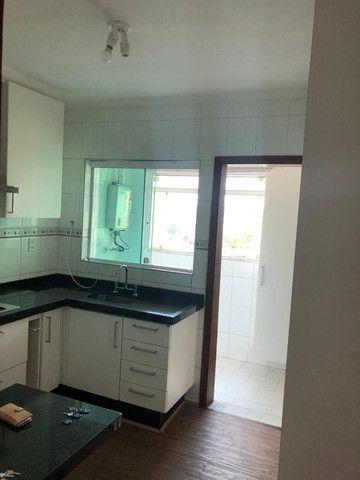 Apartamento excelente oportunidade - Ótima Localização - 3 Dorms. - Próx. Pad. Real Centro - Foto 11