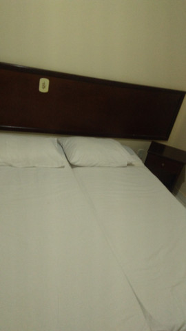 Flat dois quartos - Golden Dolphin Residence - Foto 12