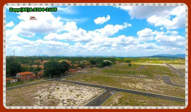 Terras Horizonte Loteamento- Ligue !#@! - Foto 8