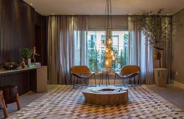 Casa 5 suites jurere international venda e locação  - Foto 7