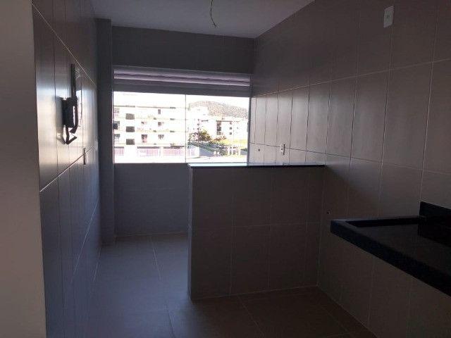 Excelente Apartamento no Centro de São Pedro da Aldeia - RJ - Foto 4