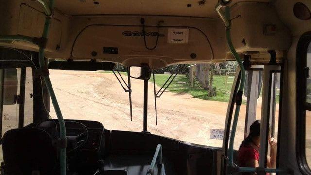 Ônibus svelto 51 lugares - Foto 5