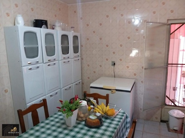 Casa colonial, Excelente oportunidade Recanto do Sol, São Pedro da Aldeia - RJ - Foto 9