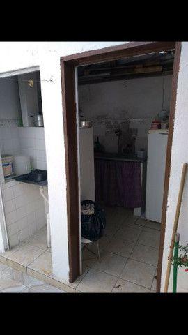 Alugamos quartos para homens a partir de R$250 - Foto 3