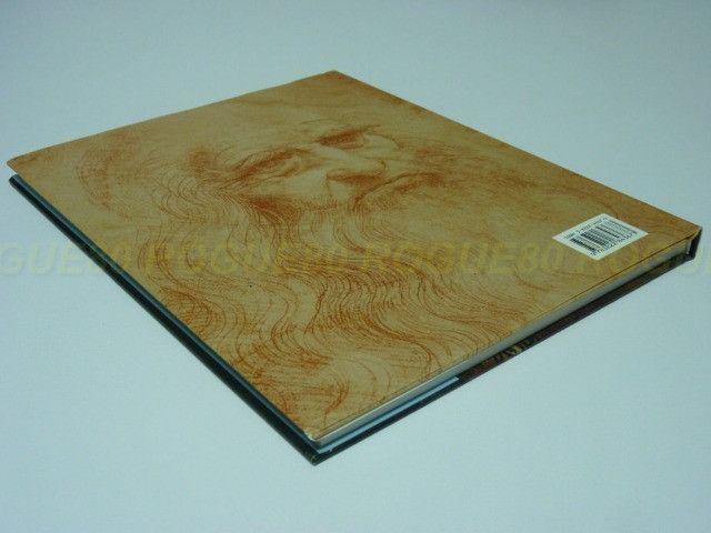 Leonardo Da Vinci (Frank Zöllner) - Foto 3