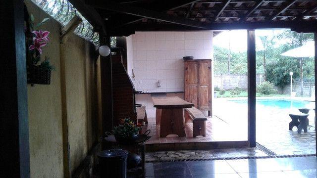 Alugar sitio fim de semana Lagoa Santa região central - Foto 5