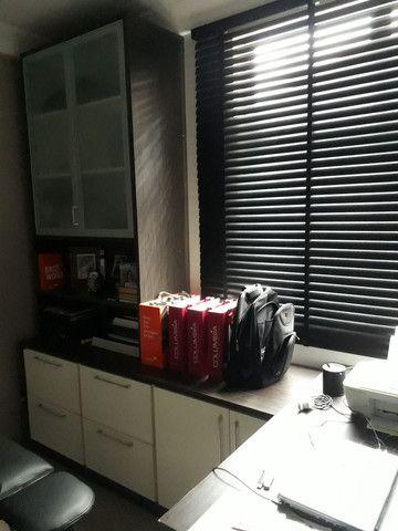Móvel para escritório  - Foto 3