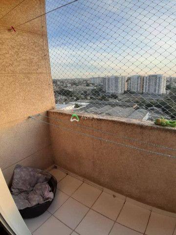 Apartamento com 3 dormitórios à venda, 63 m²- São Sebastião - Porto Alegre/RS - Foto 3