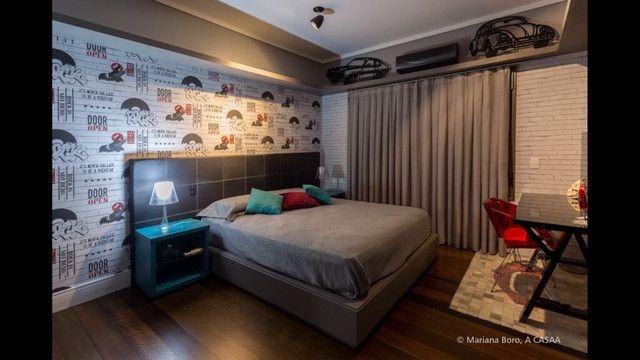 Casa 5 suites jurere international venda e locação  - Foto 16