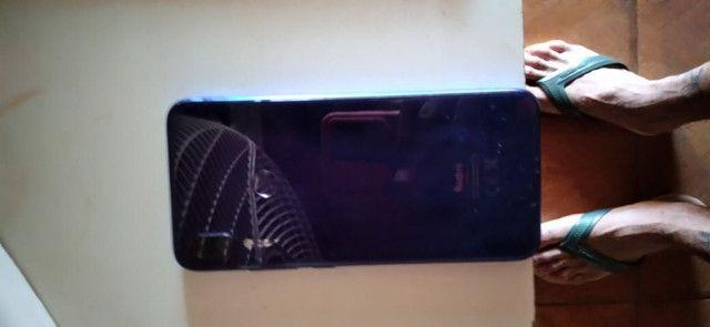 Xiaomi note 7 estado de novo - Foto 2
