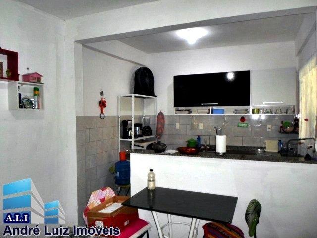 Casa linear e com RGI em Itacuruçá_RJ ( André Luiz Imóveis ) - Foto 6