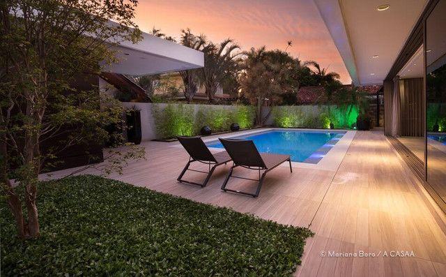 Casa 5 suites jurere international venda e locação  - Foto 10