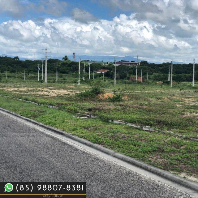 Loteamento Terras Horizonte no Ceará (Marque uma visita) !) - Foto 15
