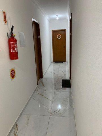 MP Imperdível AP0979 Apartamento Residencial - Foto 6