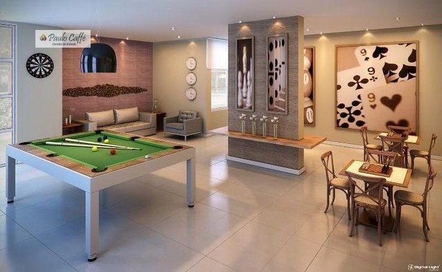 Apartamento Alto Padrão para Venda em Patamares Salvador-BA - 237 - Foto 2