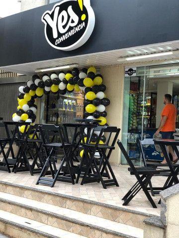 Vendo Loja Conveniência localizada na Av. Maringá em Umuarama Paraná