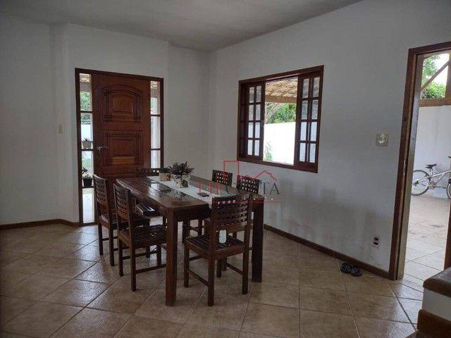Niterói - Casa Padrão - Itaipu - Foto 5