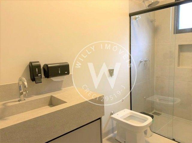 Casa em Condomínio para Venda em Presidente Prudente, CONDOMÍNIO PARK GRAMADO, 3 dormitóri - Foto 16