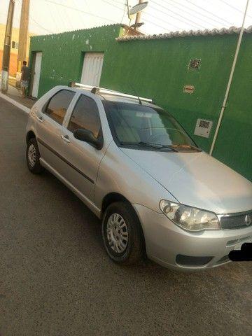 Fiat Palio 1.0 flex 2007 - Foto 4
