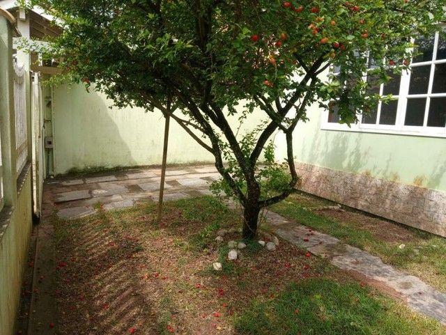 Rio das Ostras - Casa Padrão - Jardim Bela Vista - Foto 18