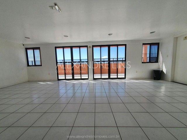 Apartamento para Venda em Maceió, Mangabeiras, 1 dormitório, 1 banheiro, 1 vaga - Foto 9