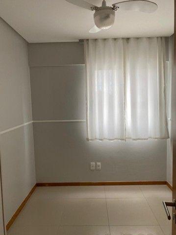 Apartamento 2 dormitórios na Pituba - Foto 11
