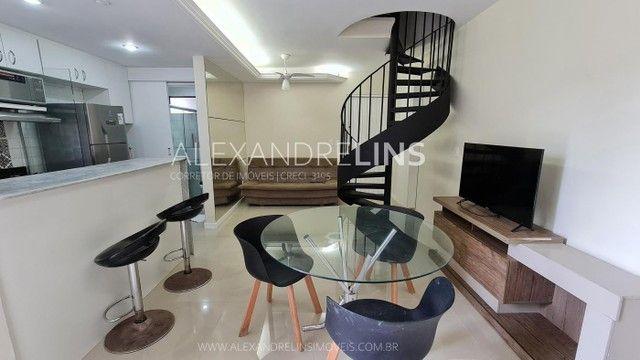 Apartamento para Venda em Maceió, Pajuçara, 2 dormitórios, 2 banheiros, 1 vaga - Foto 17