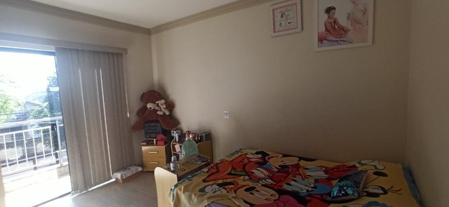 Venda   Sobrado com 264.77 m², 3 dormitório(s), 4 vaga(s). Zona 07, Maringá - Foto 8