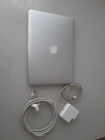 Macbook pro early 2015 i5 2.7Ghz 8Gb -Leia a descrição - - Foto 2