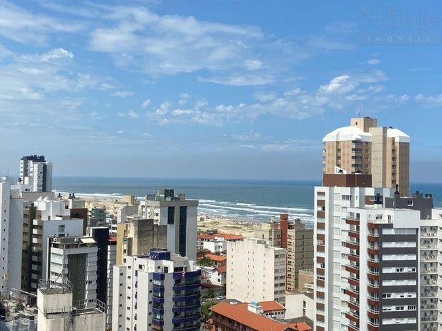 Cobertura 3 suítes no Centro de Torres a 4 quadras do mar. - Foto 6