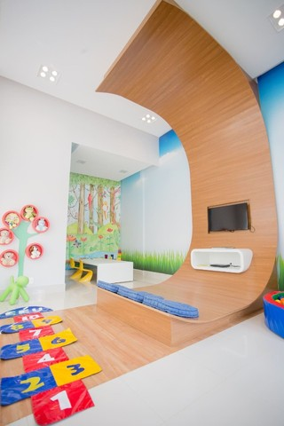 Apartamento com 04 quartos, 02 suítes, com 118m² no Jardim Mariana em Cuiabá (COD.12452) - Foto 16