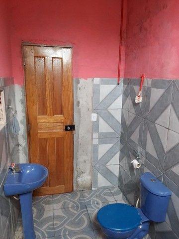 Imperdível vendo casa no distrito Ananindeu - Foto 3