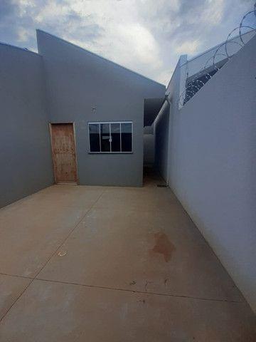Casa Térrea São Conrado, 2 quartos - Foto 2