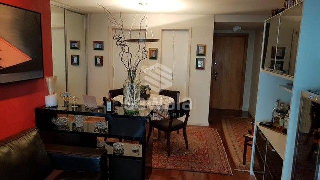 Apartamento 3 quartos a venda Américas Park Barra da Tijuca. - Foto 6