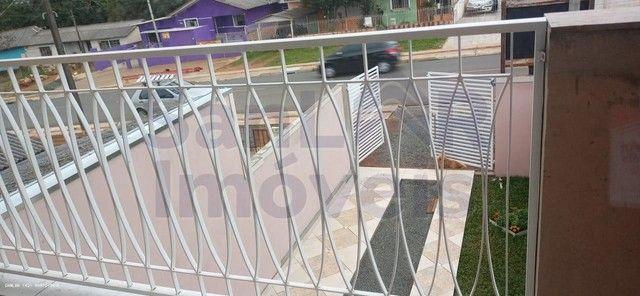 Sobrado para Venda em Ponta Grossa, Jardim Paraíso, 2 dormitórios, 1 banheiro, 1 vaga - Foto 18
