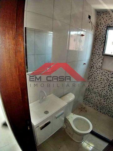 (AFSP1144) Casa de 1 quarto em São Pedro da Aldeia morada da Aldeia - Foto 6