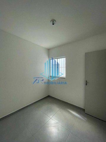 Casa 2/4 com padrão diferenciado na Conceição, Feira de Santana - Foto 7