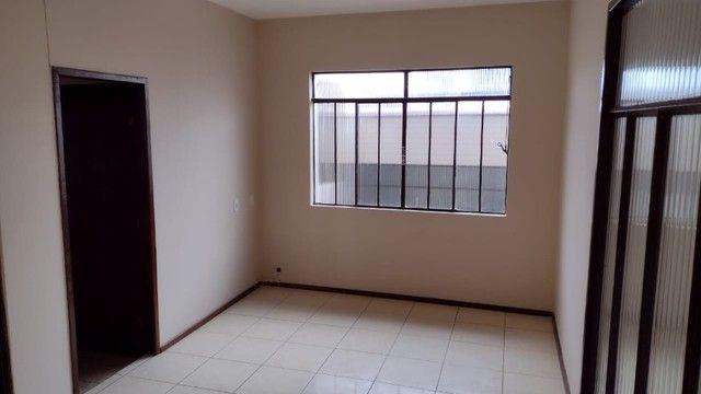 Apartamento 3 quartos - Riacho/Contagem - Foto 16