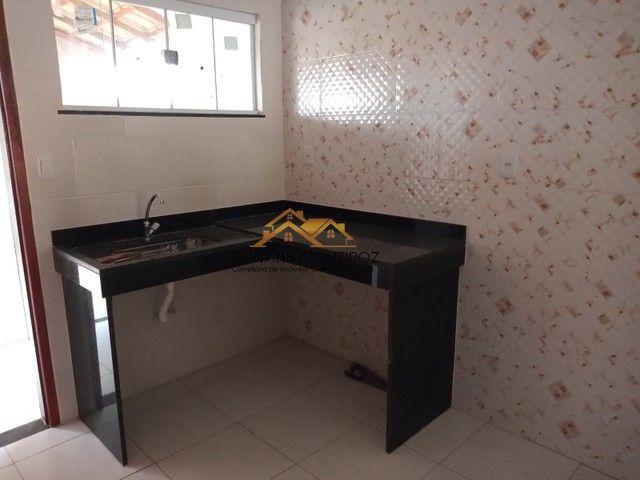 Casas a venda em Unamar (Tamoios) - Cabo Frio - RJ - Foto 12