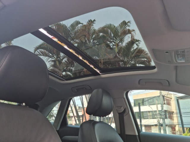 Audi - Foto 11