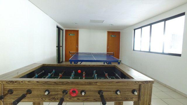 Apartamento Novo  Próximo ao Shopping Maceió Aceito Financiamento Bancário  - Foto 2