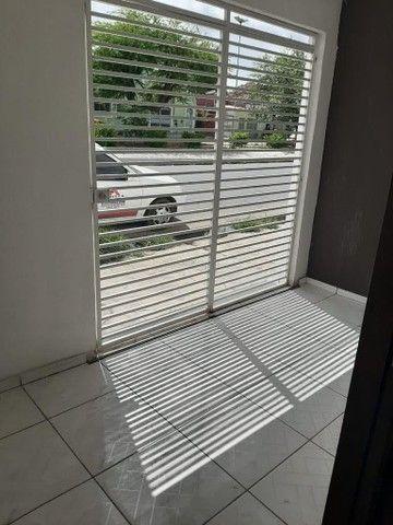 Casa Aluguel R$850 (2 andares) - Foto 6