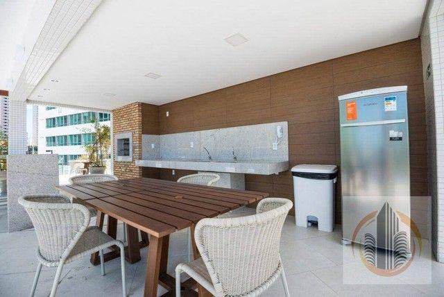Excelente Apartamento com 3 Quartos à venda no Altiplano ! - Foto 14