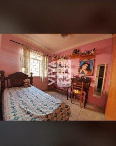 Viva Urbano Imóveis - Casa no Morada da Colina/VR - CA00613 - Foto 4