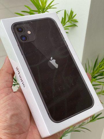 Iphone 11 - Foto 2